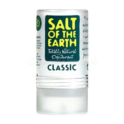 61400 prirodny krystalovy deodorant clasic 90g 517.thumb 400x400