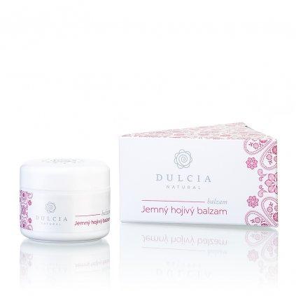 Dulcia, Jemný regeneračný balzam 30 ml