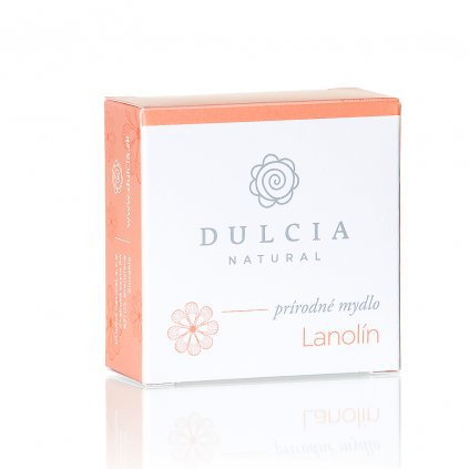 60763 prirodne mydlo lanolin