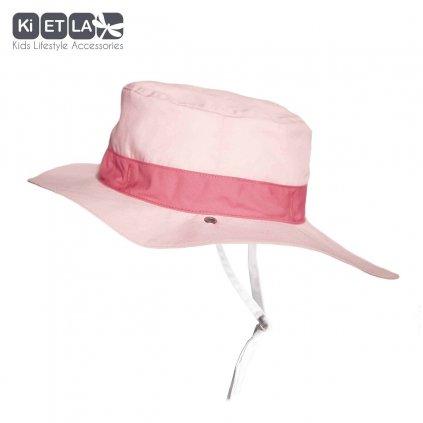 66613 panama pink