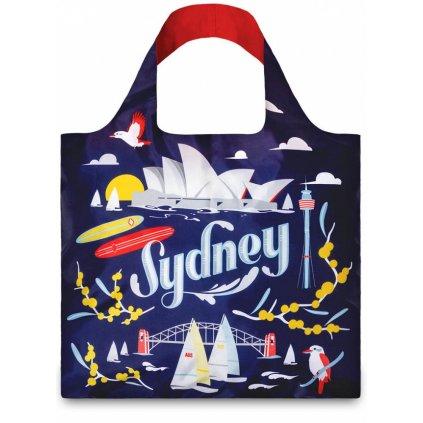 URBAN Sydney web RGB