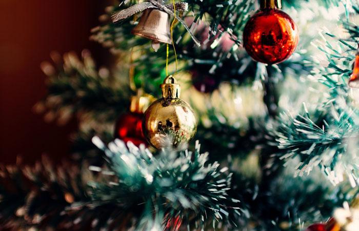 5 tipov, ako prežiť Vianoce 2020 a vstúpiť do nového roka 2021 v zdraví