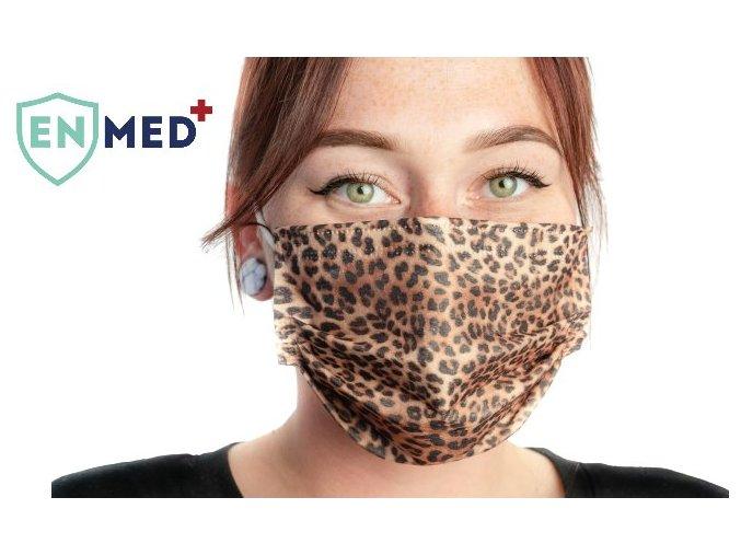rou 013 leopard 2