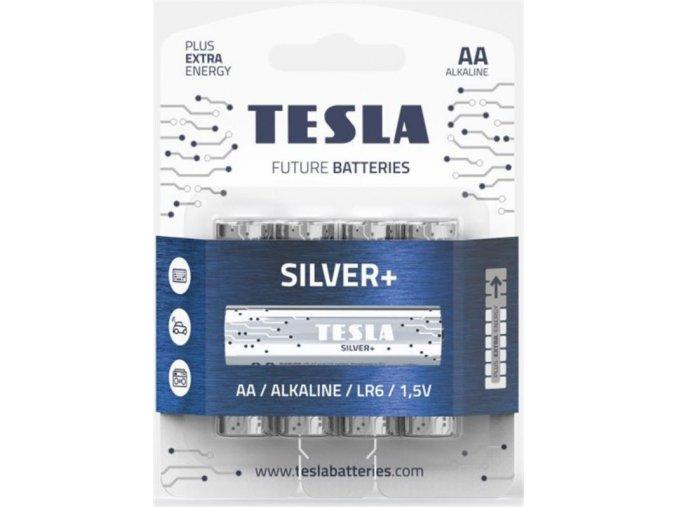tesla 1099137214 silver alkaline baterie aa lr06 t.jpg.big