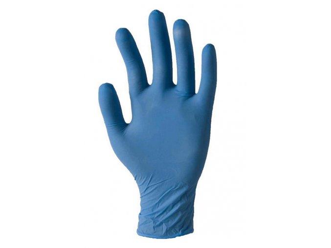 nitrilove jednorazove rukavice nitril nepudrovane pudrovane 02 2