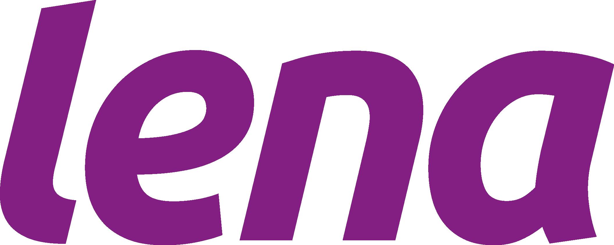 Lena_logo