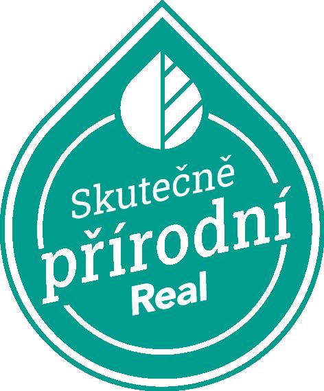 SP_logo_plochy