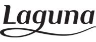 logo-laguna