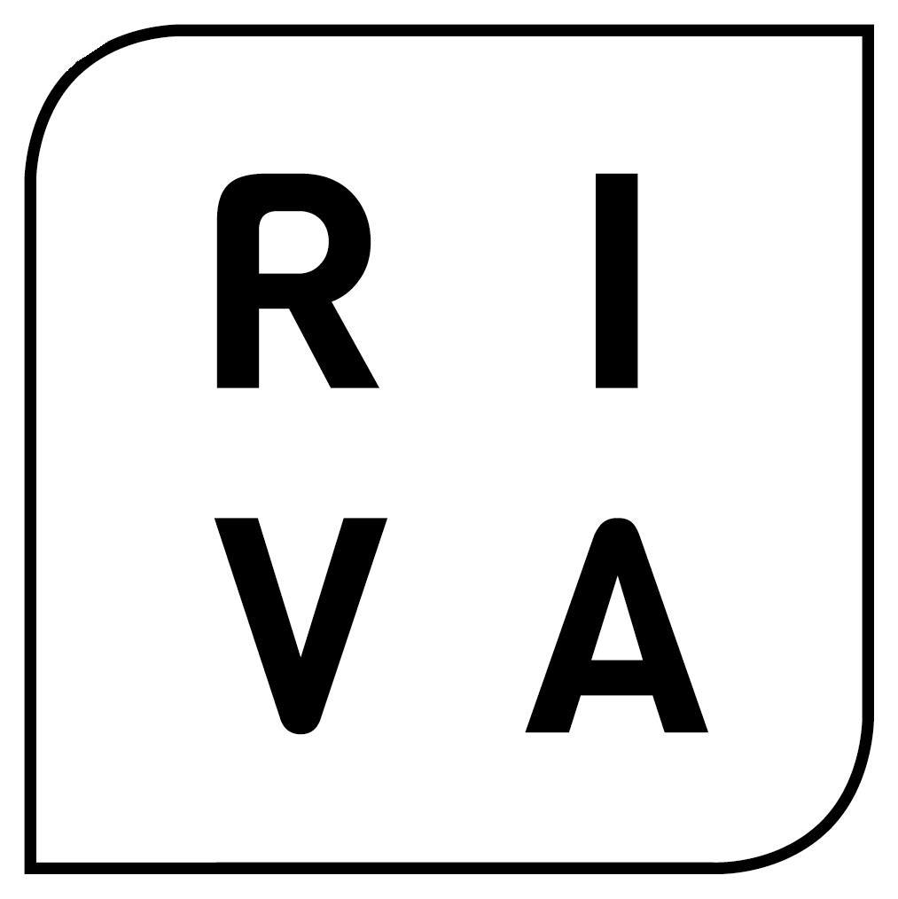 logo_Riva_2018