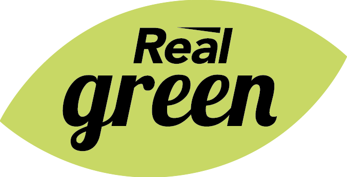 logo_new_2020_final-03