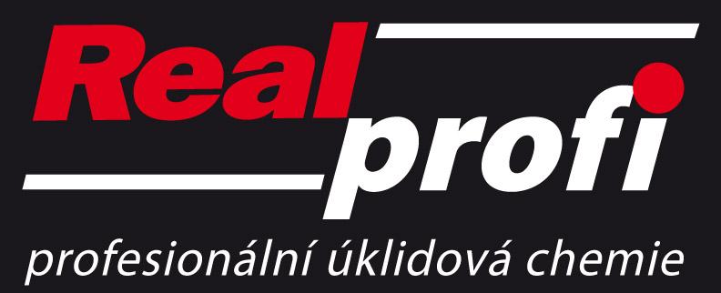 logo_realprofi