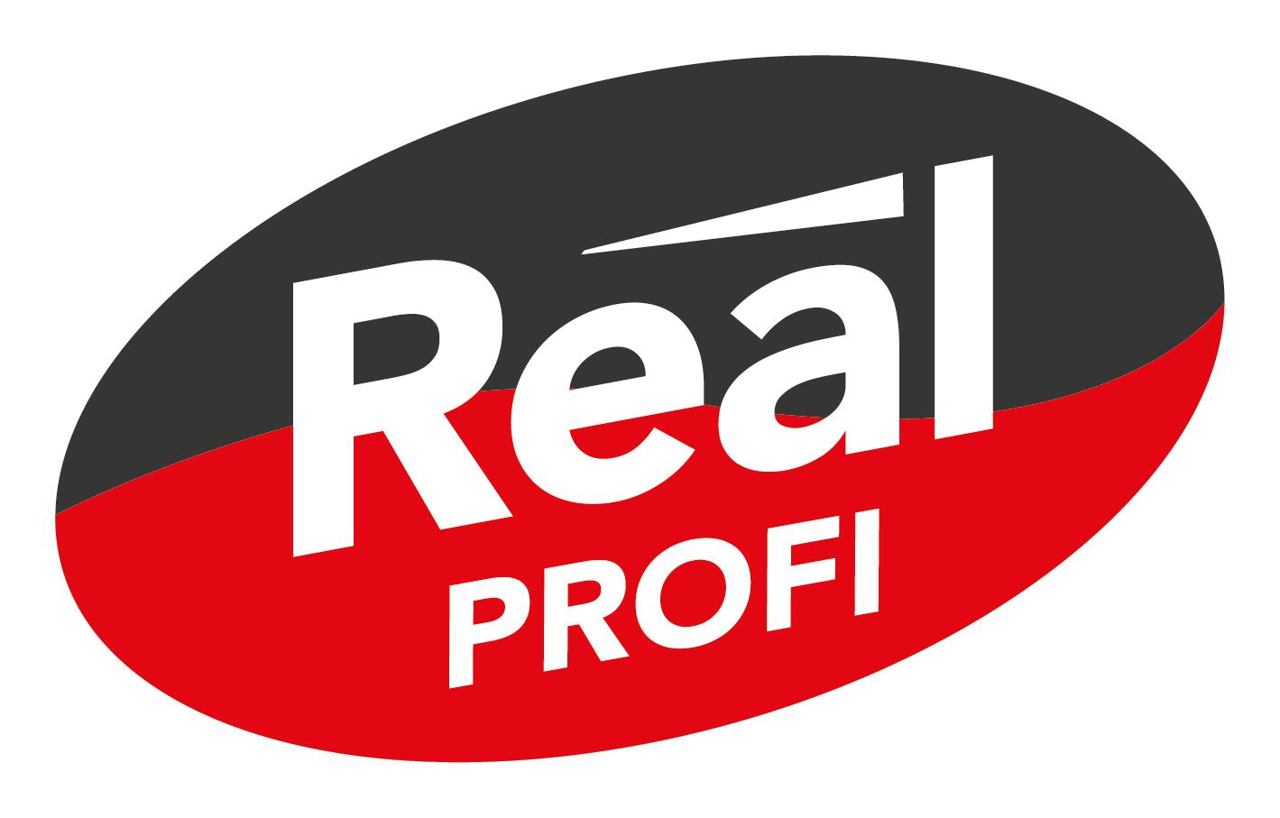 Real_profi_logo