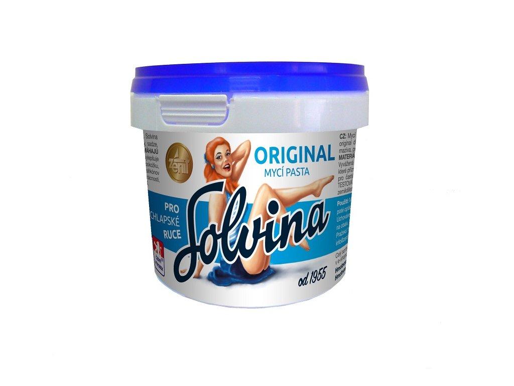 Solvina original 320 g