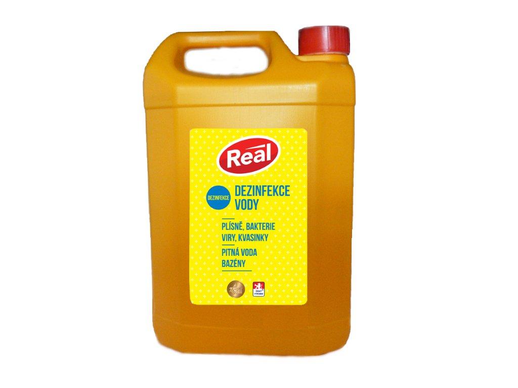 2020 10 26 10 11 40 Real dezinfekce vody 5l Windows Prohlížeč fotografií