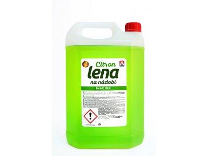 Lena citron 10 kg