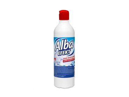 Alba efekt 500 g