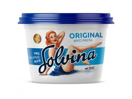 Solvina original 450 g