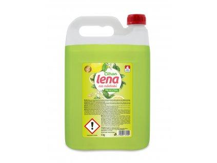 Lena citron 5kg