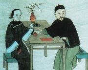 Principy čínské medicíny