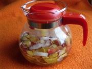 Jak připravit bylinný čaj