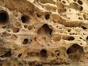 Jak na osteoporózu