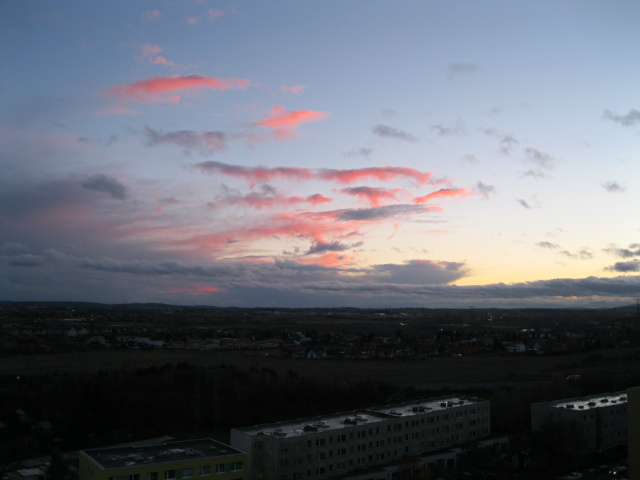 západ_slunce_Praha