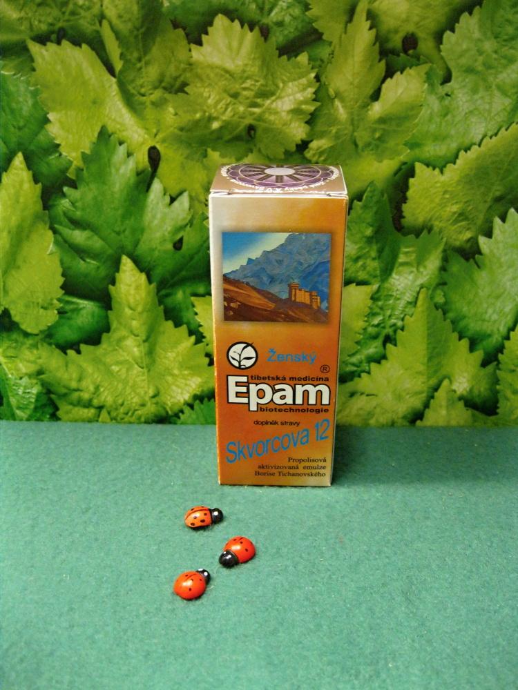 Epam_12-ženský