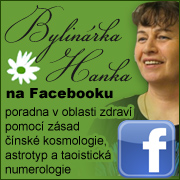 hanka-na_facebook_small