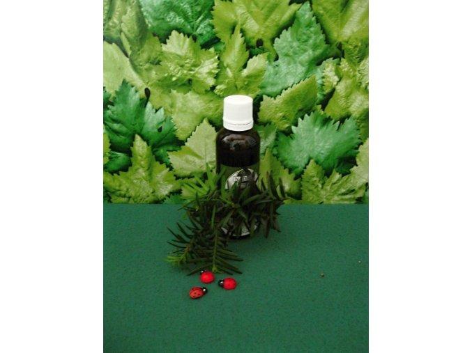 Výtažek z bylin Plasmofit