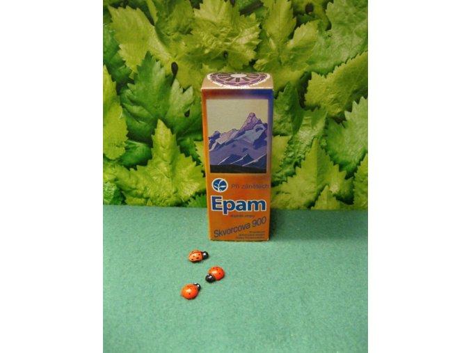 EPAM 900 Imunita 50 ml