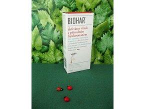 Biohar