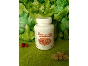 Boswellie