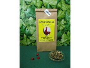 EPAM Kittlův bylinný čaj čistící 50 g