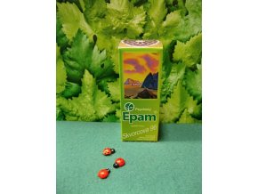 EPAM 96 Psychický