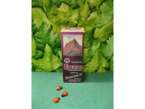 EPAM 37 Kosmetický 50 ml