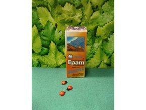 EPAM 12 Ženský 50 ml