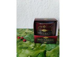 Anti tobacco 1