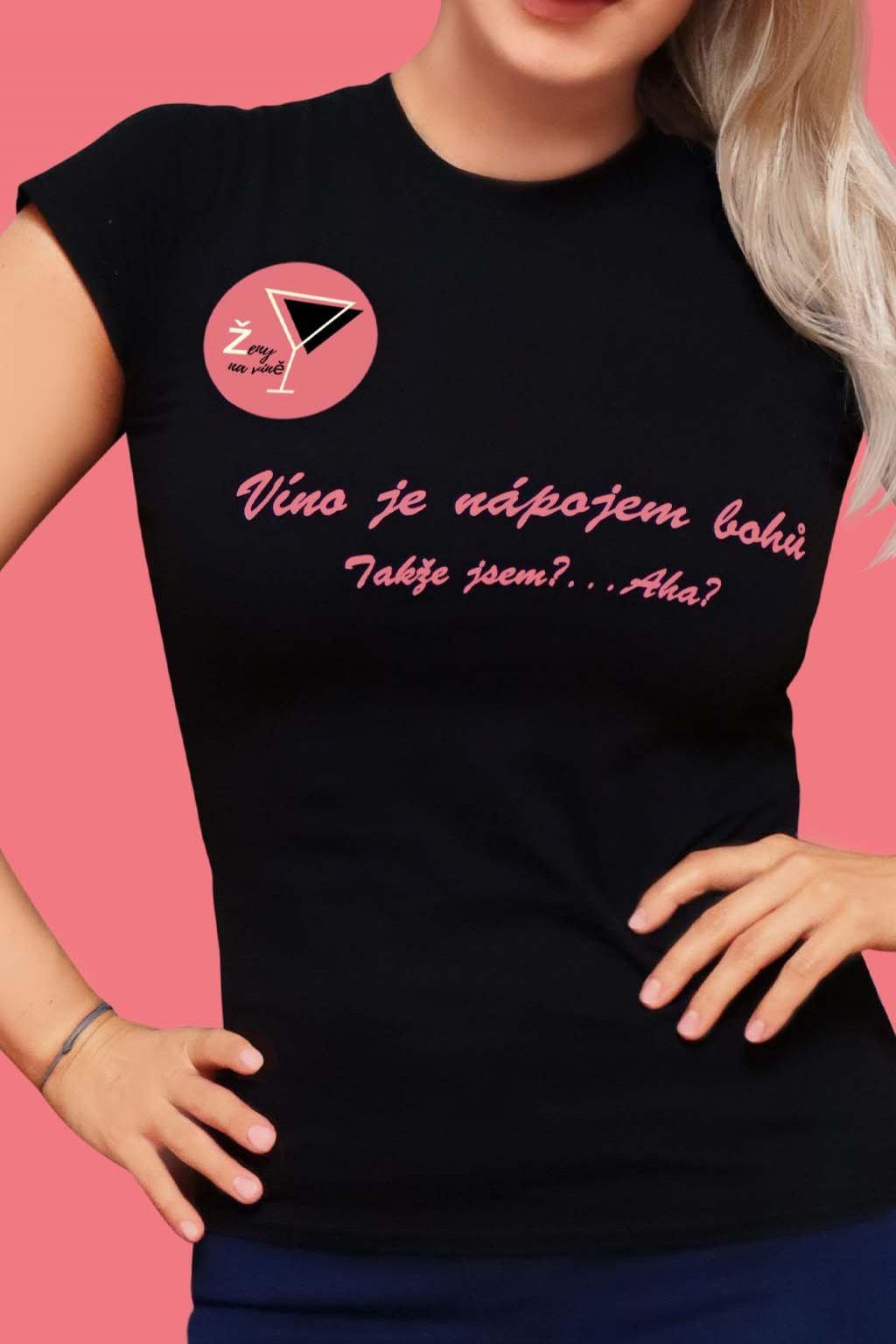 tričko1