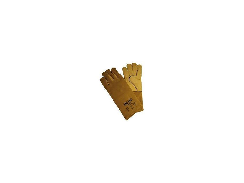 22451 1 rukavice ox on worker supreme 2605