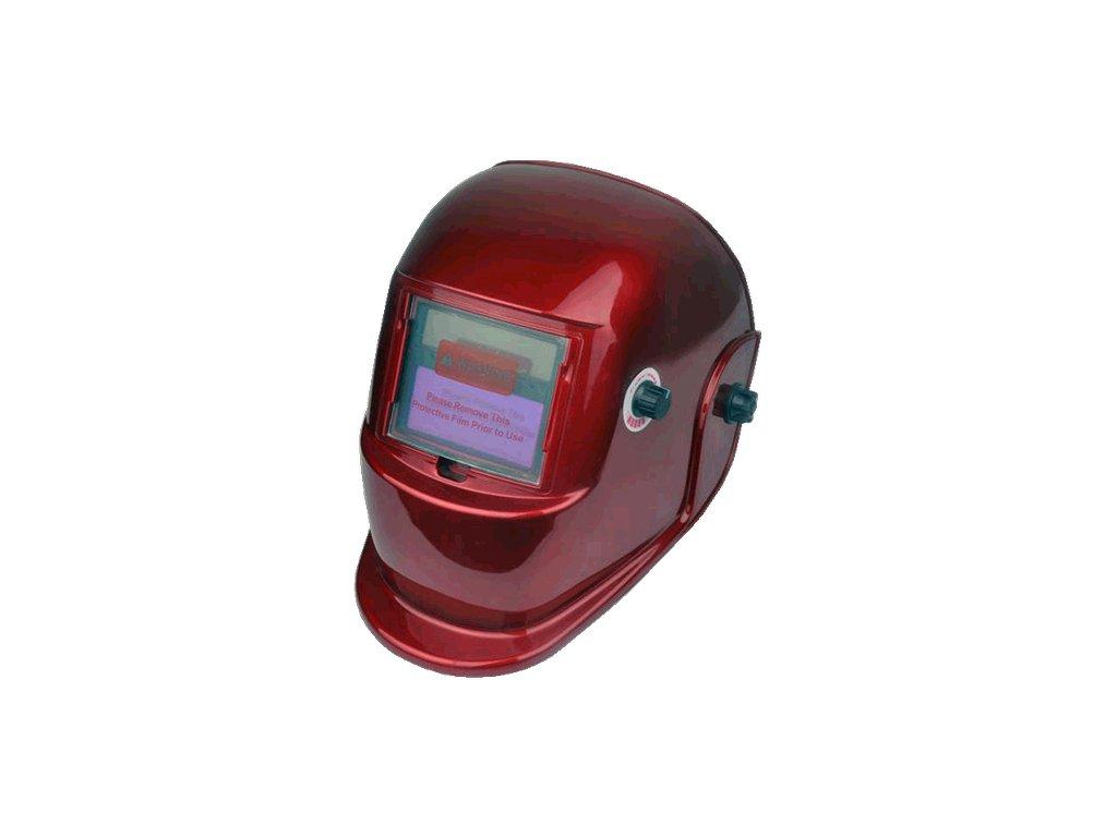 23972 1 kukla samostmievacia kwh 600 red