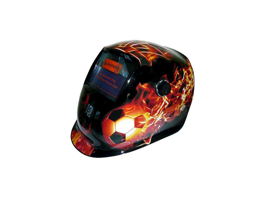 26606 1 kukla samostmievacia kwh 600 fireball
