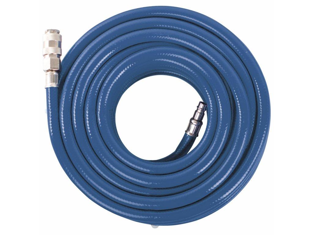 30443 scheppach vzduchova tlakova hadice 15 m