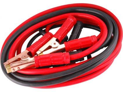 24506 1 kabel startovaci 800a dlzka 5m 2ks 8864320