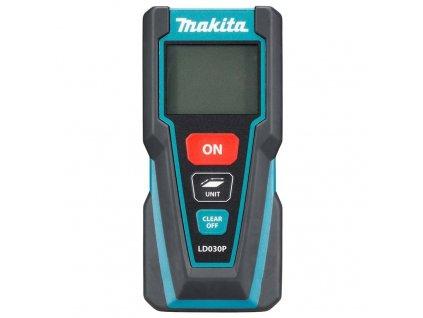 21038 1 makita ld030p laserovy dialkomer