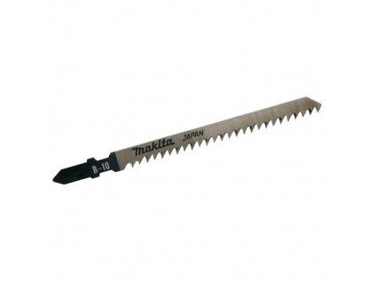 21173 1 makita a 85628 pilove platky 105mm na tvrde a makke drevo 5 ks