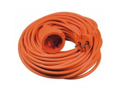 23498 1 predlzovaci kabel 10m