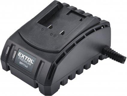 28238 1 extol premium nabijacka akumulatorov pre 8891114 8891114a