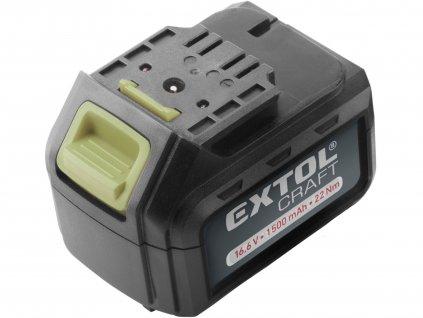 28343 1 extol craft akumulator 14 4v li ion 1 5ah pre 402420 402420b