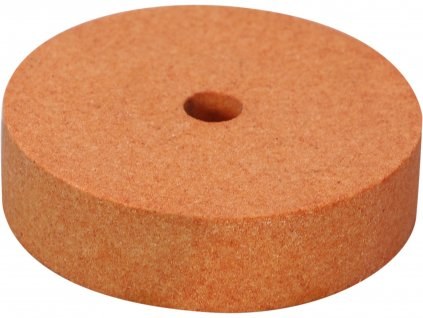 28496 1 extol craft kotuc brusny 75x10x20mm p120 pre 410112 410112a