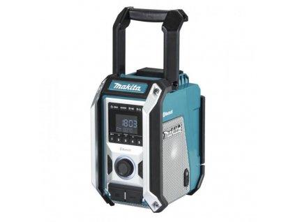 21740 1 makita dmr114 akumulatorove radio